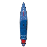 SUP / Wind / Kite / Surf / Wake / Neo