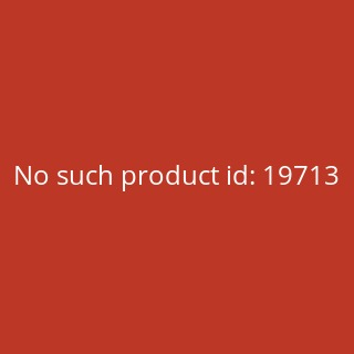 Pro Limit Sup 3/4 Leg Pant1mm Airmax