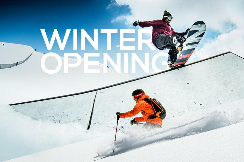 winter_opening