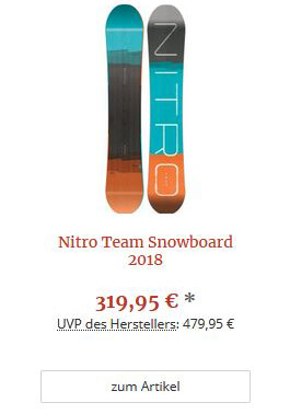 nitro-team-season-sale1