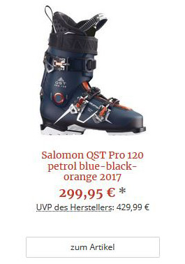 salomon-skischuh-season-sal
