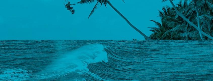 Duotone kiteboarding windsurfing