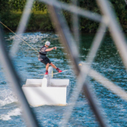Goodboards Wakeboard Test 2019