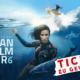 Gewinne Tickets für die Ocean Film Tour!