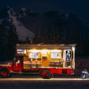 Wild East Advents Shopping Ski, Snowboard, Kite, Windsurf Dresden
